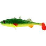 Westin-Stanley-the-Stickleback-75-cm-4-g-6-tk