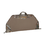 Allen-Force-Realtree-Xtra-noolekott-39