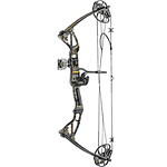 Ek-Archery-REX-Ready-to-hunt-vibukomplekt