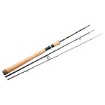 Patriot-Revival-Lite-Trout-spinninguritv-251-cm-3-15-g