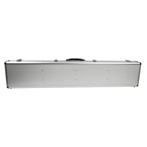9d0595ef5b4 Relvakohver alumiinium 125 cm   Motonet OÜ