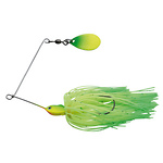 Patriot-Spinny-spinnerbait-12-g