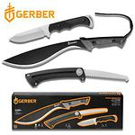 Gerber-Pursuit-Hunting-Kit-jahimehe-kinkekomplekt