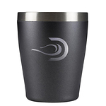 DrinkTanks-vaakumisolatsiooniga-termostass-03-l-Gunmetal