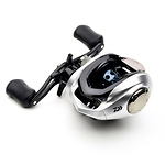 Daiwa-Strikeforce-100SH-4i-multirull