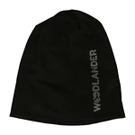 Woodlander-Long-Beanie-muts-must