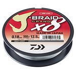 Daiwa-J-Braid-X8-Grand-kiudnoor-hall