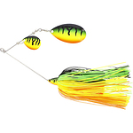 Westin-Monster-Vibe-Indiana-Blades-45-g-spinnerbait