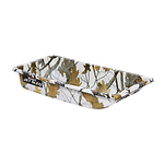 Shappell-Jet-Sled-Jr-Winter-Camo-jaakelk-106-x-53-x-20-cm