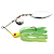 55-07767 | Patriot Reedy spinnerbait 14 g värv 01