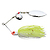 55-07768 | Patriot Reedy spinnerbait 14 g värv 02