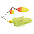 55-07769 | Patriot Reedy spinnerbait 14 g värv 03