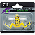 55-07795 | Daiwa Prorex Micro Frog 35 mm 3 g Yellow Toad