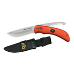 Outdoor-Edge-SwingBlade-kokkupandav-nuga-oranY