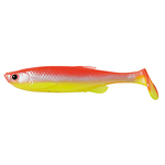 Savage-Gear-3D-Fat-T-Tail-jigi-75-cm-5-tk