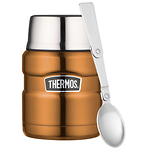 Thermos-Midnight-Gold-Stainless-King-toidutermos-470-ml--lusikas