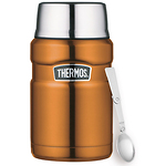 Thermos-Midnight-Gold-Stainless-King-toidutermos-710-ml--lusikas