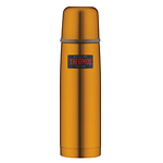Thermos-Midnight-Gold-500-ml-termospudel