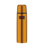 Thermos-Midnight-Gold-750-ml-termospudel