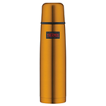 Thermos-Midnight-Gold-1000-ml-termospudel