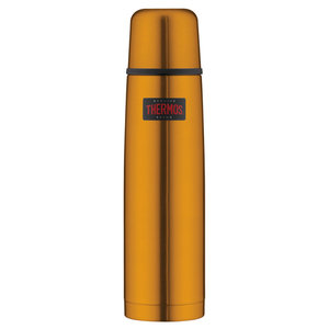 55-08089 | Thermos® Midnight Gold 1000 ml termospudel