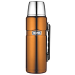 Thermos-Midnight-Gold-Stainless-King-1200-ml-termospudel