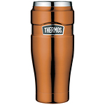 Thermos-Midnight-Gold-470-ml-termostass