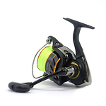 Daiwa-Crossfire-spinningurull-J-Braid-X4
