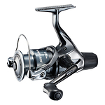 Shimano-Sienna-RE-spinningurull