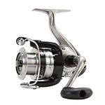 Daiwa-Strikeforce-2500-spinningurull