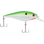 Berkley-Flicker-Shad-5-g-5-cm-ahvenavoobler