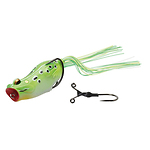 Savage-Gear-3D-Pop-Frog-70-cm-20-g