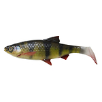Savage-Gear-4D-River-Roach-18-cm-70-g