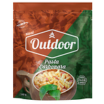 Leader-Outdoor-Pasta-Carbonara-matkatoit-140-g