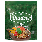 Leader-Outdoor-Chili-Sin-Carne-matkaeine-165-g-vegan