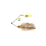 Berkley-DEX-tungsten-spinnerbait-7-g-MKKR