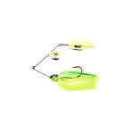 Berkley-DEX-tungsten-spinnerbait-11-g-BBC
