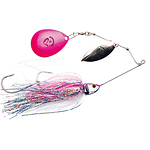 Savage-Gear-DaBush-Spinnerbait-21-g-varv-Pink-flash