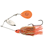 Savage-Gear-DaBush-Spinnerbait-21-g-varv-Fluoro-orange