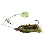 Savage-Gear-DaBush-Spinnerbait-21-g-varv-Motoroil