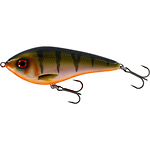 Westin-Swim-jerkvoobler-12-cm-53-g-Suspending-Bling-Perch