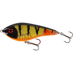 Westin-Swim-jerkvoobler-10-cm-31-g-Low-Floating-3D-Golden-Perch