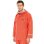Ahti-Protection-jope-918-XXL-oranY