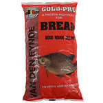 Marcel-Van-Den-Eynde-Gold-Pro-Bream-Red-peibutussoot-1-kg