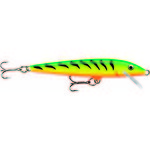 Rapala-Original-05-5-cm3-g-FT
