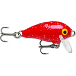 Rapala-Mini-Fat-Rap-voobler-3-cm4-g