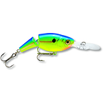 Rapala-Jointed-Shad-Rap-voobler-7-cm13-g