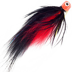 SpinTube-Minnow-lendong-10-g