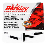 Berkley-Mc-Mahon-trossistopper-15-45-lb