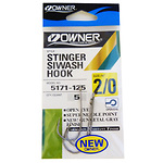 Owner-5171-Stinger-konks